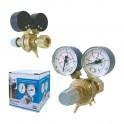 redukčný ventil CO2/Ar+CO2