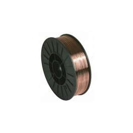 MAG drôt Fe priemer 0,6mm (5Kg)