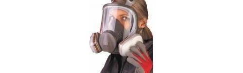 Ochrana dýchania